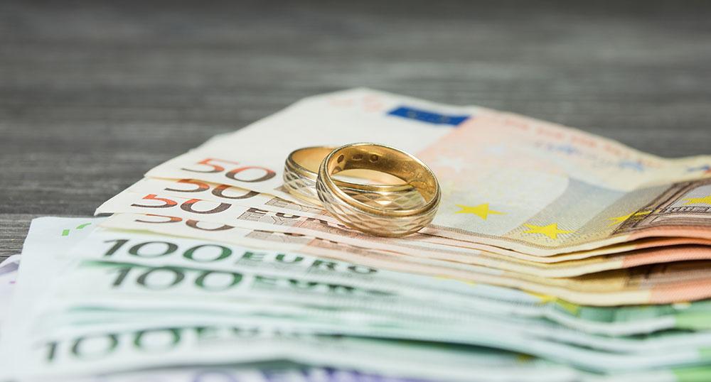 assegno post-divorzio non più per sempre