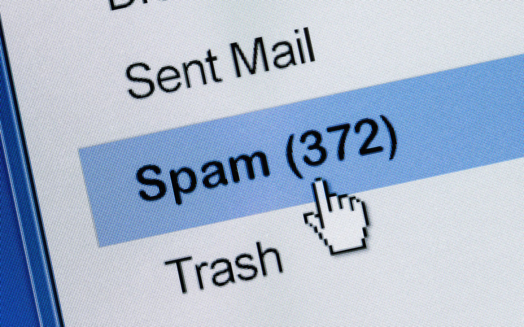 Garante privacy: no spam ai possessori di carte fedeltà