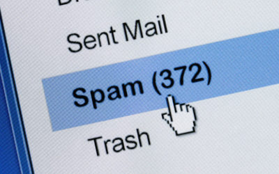 Garante privacy: no spam ai possessori di carte fedeltà