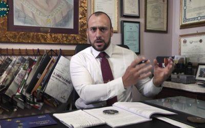 Arrestata finta broker finanziaria a Roma