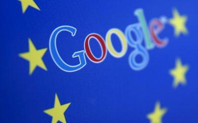 Google vince contro l'Europa non dovrà garantire il diritto all'oblio fuori dalla Ue