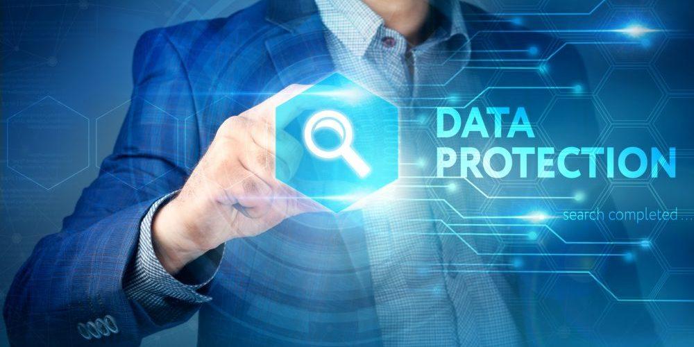 Aspetti contrattuali del responsabile trattamento dati nel GDPR