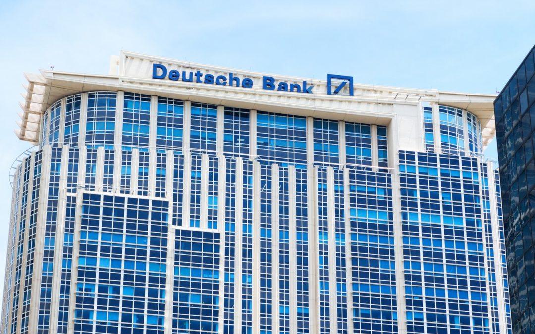 """Condannata Deutsche Bank: non si può fare i """"tedeschi"""" in ritardo!"""