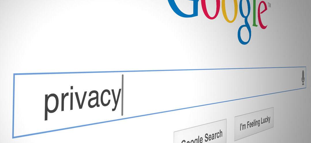 Gli italiani e la privacy, come cambiano le cose