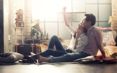 Nuova convivenza dopo la separazione, si perde il mantenimento?