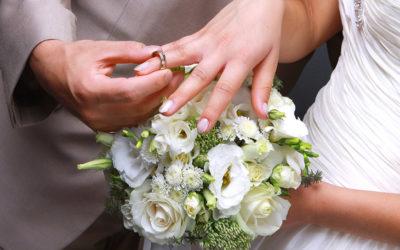 Il procedimento di scioglimento del matrimonio